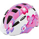 UVEX kid 2 Helmet butterfly